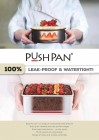 Download pushpan brochure PDF
